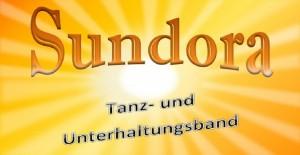 Sundora Logo 2